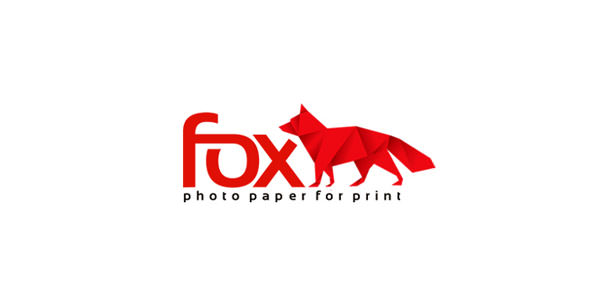 Fox Logo Design Examples for Inspiration (21)
