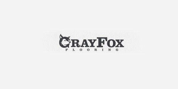 Fox Logo Design Examples for Inspiration (22)