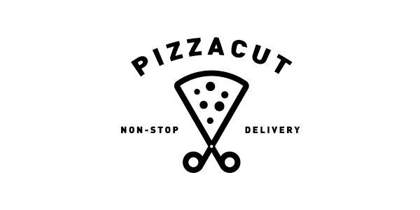 Pizza Logo Design Collection for Inspiration (4)
