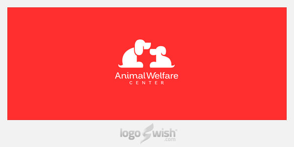 Animal Welfare Center by Janis Ancitis