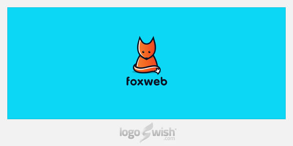 FoxWeb by Janis Ancitis