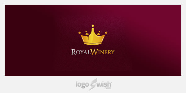 Royal Winery by Janis Ancitis