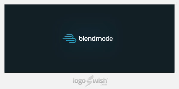 Blendmode by Arnas Goldbergas