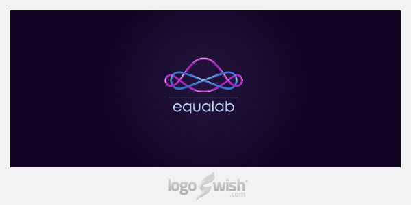 Equalab by Arnas Goldbergas