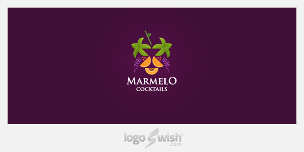 Marmelo Cocktails by Arnas Goldbergas