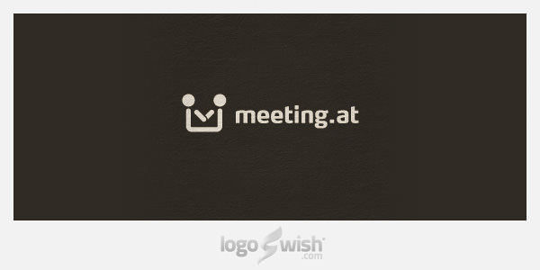 Meeting.at by Stelian Vasile