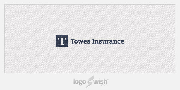 Towes Insurance by Stelian Vasile