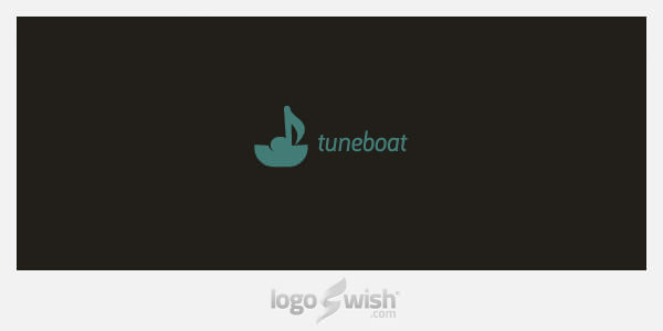 Tuneboat by Stelian Vasile