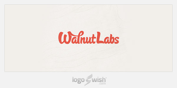 WalnutLabs by Stelian Vasile