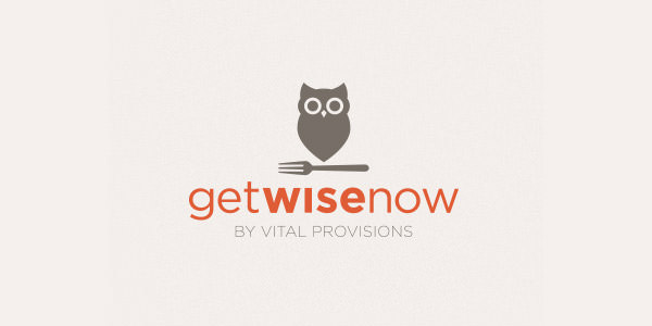 Owl Logo Design Examples for Inspiration (12)