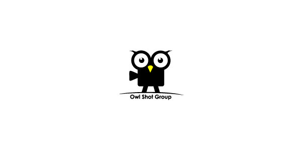 Owl Logo Design Examples for Inspiration (13)