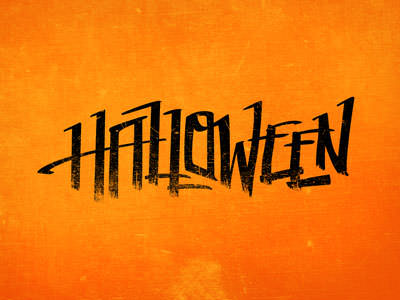 Scary and Halloween Themed Graphics Inspiration (20)