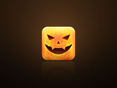 Scary and Halloween Themed Graphics Inspiration (24)