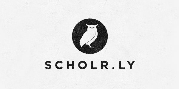 Owl Logo Design Examples for Inspiration (6)
