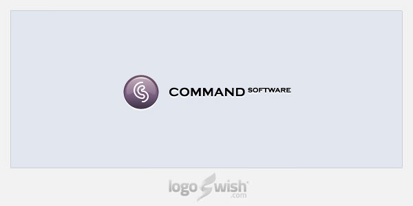 Command Software by Srdjan Kirtic