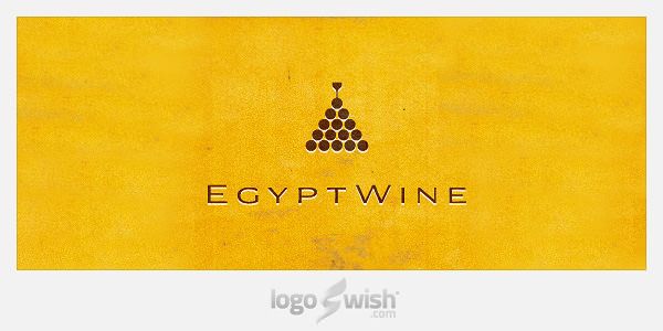 Egyptian Wine by Srdjan Kirtic