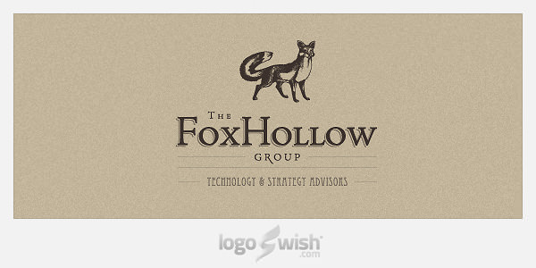 The FoxHollow Group by Srdjan Kirtic
