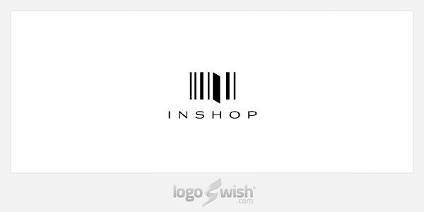 InShop by Srdjan Kirtic