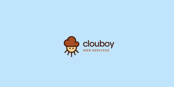 Cloud Based Logos for Inspiration (10)
