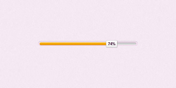 Creative Dynamic Progress and Loading Bars Design For Inspiration (12)