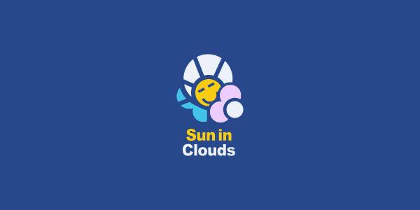 Cloud Based Logos for Inspiration (14)