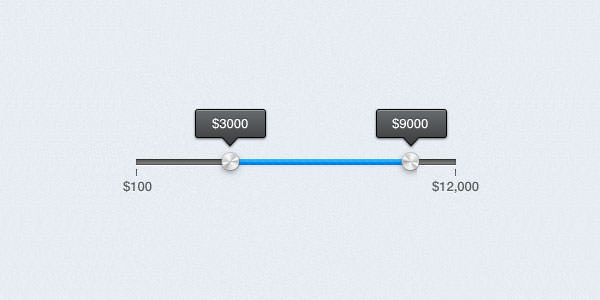 Creative Dynamic Progress and Loading Bars Design For Inspiration (15)