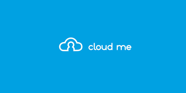 Cloud Based Logos for Inspiration (15)