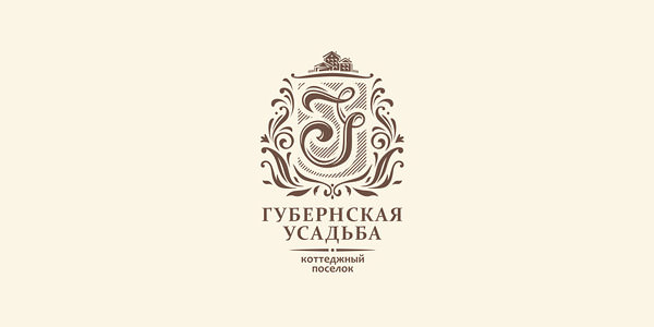 20 Logo Design Inspiration Most Beautiful Examples in October (16)