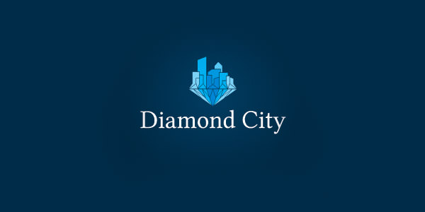 City Logo Design Examples for Inspiration (18)