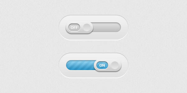 Creative Dynamic Progress and Loading Bars Design For Inspiration (19)