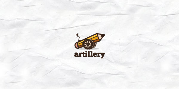 20 Logo Design Inspiration Most Beautiful Examples in October (1)