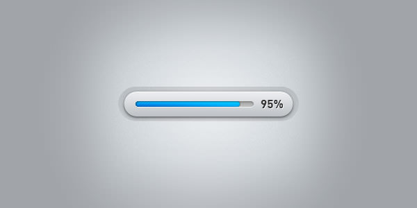 Creative Dynamic Progress and Loading Bars Design For Inspiration (1)