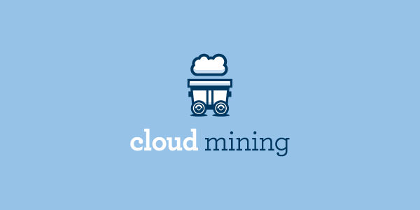 Cloud Based Logos for Inspiration (1)