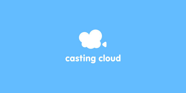 Cloud Based Logos for Inspiration (20)