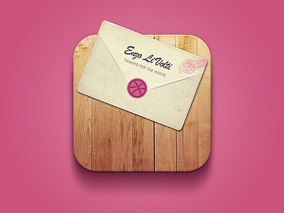 Dribbble Invitation Thanks Graphics Inspiration (23)