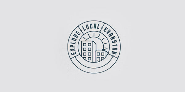 City Logo Design Examples for Inspiration (28)