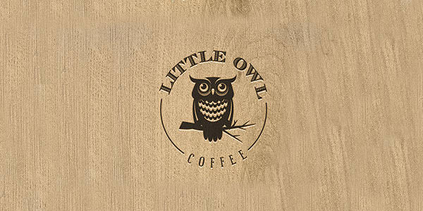 20 Logo Design Inspiration Most Beautiful Examples in October (2)