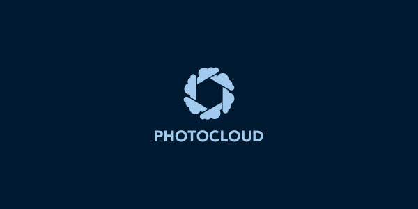 Cloud Based Logos for Inspiration (2)