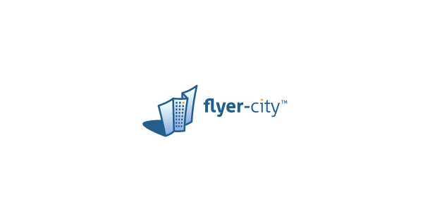 City Logo Design Examples for Inspiration (31)