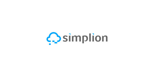 Cloud Based Logos for Inspiration (3)