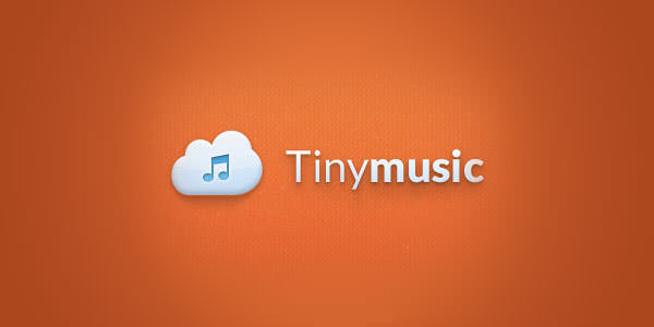 Cloud Based Logos for Inspiration (4)