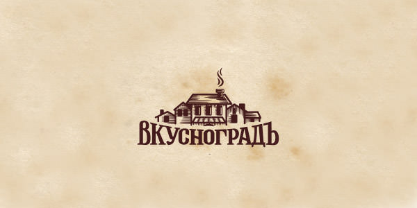 City Logo Design Examples for Inspiration (6)