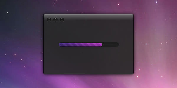 Creative Dynamic Progress and Loading Bars Design For Inspiration (6)