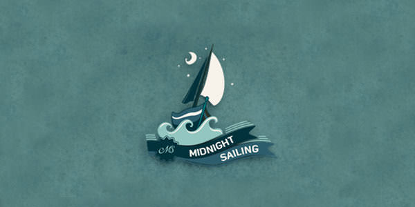 20 Logo Design Inspiration Most Beautiful Examples in October (8)
