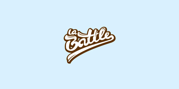 20 Logo Design Inspiration Most Beautiful Examples in October (9)