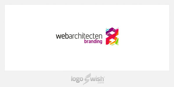 Web Architecten by Alex Tass