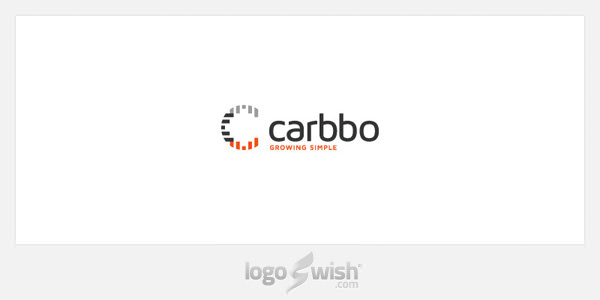Carbbo by Designabot