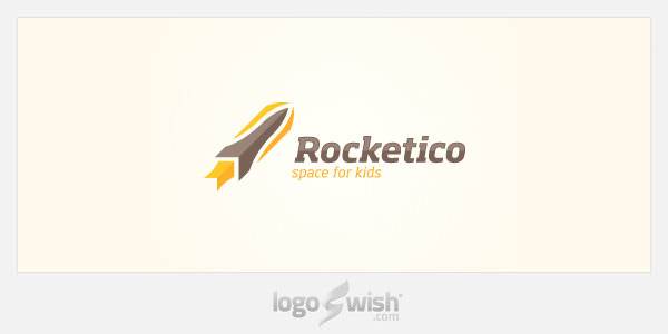 Rocketico by Srdjan Kirtic