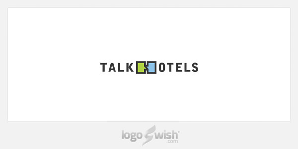 TalkHotels by Srdjan Kirtic