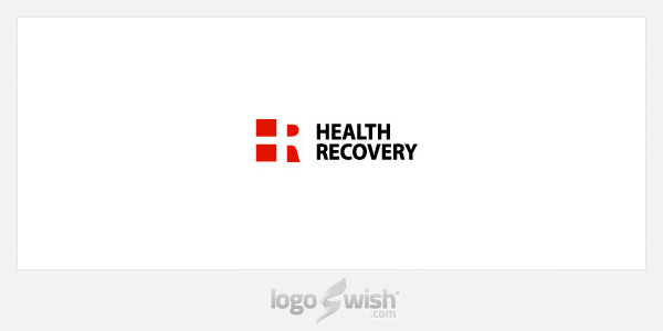 Health Recovery by Ricardo Barros